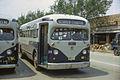 19670614 02 Glenview Bus Company 31, 30 Glenview, Illinois (10812426914).jpg