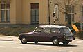 1968 Citroën ID 19F Break (8791384303).jpg