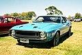 1968 Shelby (17452560074).jpg