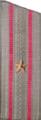 1969майорвв.png