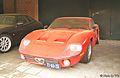1969 Fiberfab FT Bonito (13967203660).jpg