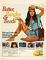 1970 Land O Lakes butter and clothes ad.jpg