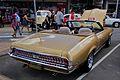 1970 Mercury Cougar XR7 convertible (6880549060).jpg
