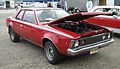 1971 AMC Hornet SC360 red md-Dl.jpg