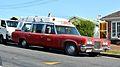 1971 Pontiac Bonneville (16274154198).jpg