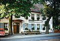 1973 Rothenburg ob der Tauber Hotel Rappen.JPG