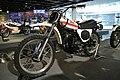 1974 Yamaha YZ250 (OW12).JPG