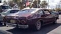 1976 AMC Matador coupe cocoa fl-rr.jpg