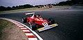 1978 Argentine Grand Prix Reutemann.jpg