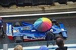 1979 Tyrrell 009 (20133502568).jpg
