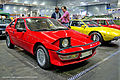 1982 Talbot-Matra Murena (6637087577).jpg