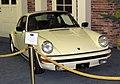 1983 Porsche 911SC Coupe.JPG