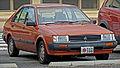 1984-1986 Holden LB Astra SLE hatchback 01.jpg