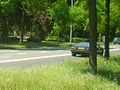 1984 Lotus Esprit S3 (9066952098).jpg