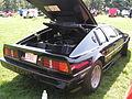 1985 Lotus Esprit (932166455).jpg