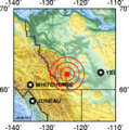 1985 Nahanni earthquakes.png