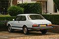 1986 Saab 90 (14844558212).jpg