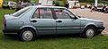 1987 Fiat Croma CHT side.jpg