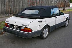 Saab 900  Wikipedia