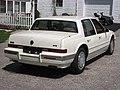 1990 STS rear.jpg