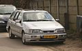 1993 Ford Sierra Kombi 2.0i CLX (8804514148).jpg