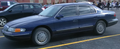 1995 Lincoln Continental.png