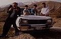 1998 Nord de Téhéran, Iran.jpg