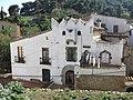 199 Can Xarrié (Premià de Dalt), c. Església 9.jpg