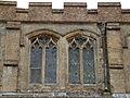 19 Aslackby St James, exterior- Clerestory north.jpg