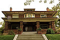 1 Hyrum T. Covey House 1229 East 100 South Salt Lake City Utah 84102 USA.jpg