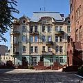 1 Leontovycha Street, Lviv (02).jpg