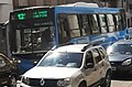 1 linea 125 Rosario Bus Mercedes-Benz.jpg