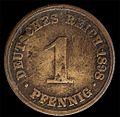 1 pfennig 1898 reverse.jpg