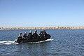 1st MSOB Canine Handler Surf Passage and Zodiac insert training 160209-M-AX605-096.jpg