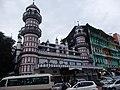 1st Ward, Yangon, Myanmar (Burma) - panoramio (8).jpg