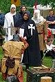 2.7.16 4 Středověký den na Tvrzi Kestřany 003 (28006968286).jpg