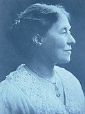 2.Blanche L.Lefroy 1897-1905.jpg
