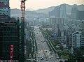 2001年的福强路 fu qiang lu - panoramio.jpg