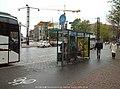 2003年 芬兰 赫尔辛基 Mannerheimintie - panoramio.jpg