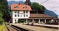 2004-08-02-8 OBERAMMERGAU-Bahnhof.jpg
