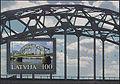20040724 1lats Latvia Postage Stamp.jpg