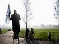 2005-11-20 - United Kingdom - England - London - Hyde Park - Speakers' Corner copy 4888512018.jpg