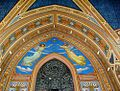 2005-rk- Detalhe altar N.Sra.do Rosário.jpg