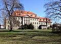 20050402026DR Brandis Rittergut Schloß Parkseite.jpg
