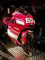 2005 Capirossi's Ducati Desmosedici.JPG