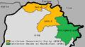 2005 Kurdistan.png