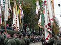 2005 Militärparade Wien Okt.26. 137 (4292719697).jpg