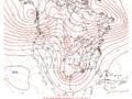 2006-12-25 500-Millibar Height Contour Map NOAA.png