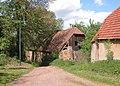 20060524245DR Ebersbach (Döbeln) Rittergut Herrenhaus.jpg