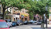 2007 Main Street in Gloucester Massachusetts USA 1261422364.jpg